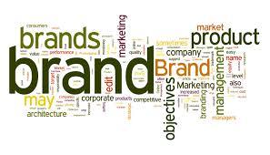 brand image need to know branding
