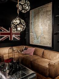 heals furniture shop in london tottenham court road london design