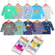<b>5Pcs</b>/lot Newborn Baby Pants Spring Baby Girl Clothes <b>Cartoon</b> ...