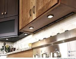 task lighting under cabinet. Under Cabinet Angled Plug Mold Showplace Cabinets Kitchen Traditional . Task Lighting T
