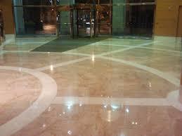 Polish marble tile floor with cleaning floors vinegar meze blog tile flooring  polish marble tile floor