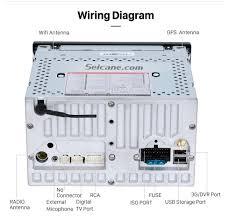 vw golf mk4 radio wiring diagram vw image wiring 2000 vw beetle stereo wiring diagram wiring diagram and hernes on vw golf mk4 radio wiring