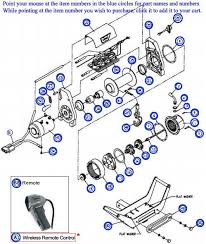 warn winch wiring diagram xd9000i wiring diagram and schematic warn winch 2500 diagram image about wiring