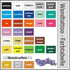 Wandtattoo Spruch Momente Sticker Bild Bilderrahmen Foto Wandsticker