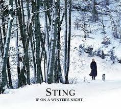 <b>If on</b> a Winter's Night... - Wikipedia