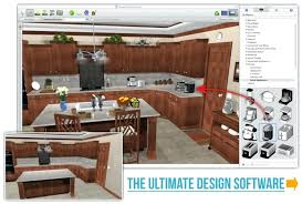 Free Software Interior Designer