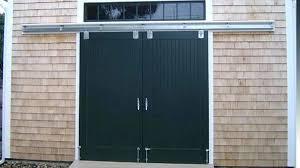 swing out garage doors swing up garage door swing out garage door images garage swing door swing out garage doors