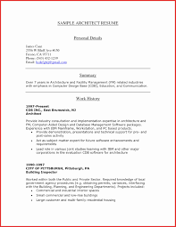 Hospice Social Worker Cover Letter Private Social Worker Cover Letter Work And Human Services To Do