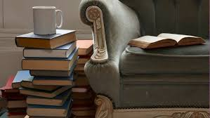 hitting the books our reading list for martha stewart books coffee chair