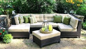 sunbrella slipcovers for outdoor furniture clearance white cushions sofa replacement slipcovers outdoor couch covers curved sets
