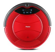 haier vacuum robot. haier robot vacuum review - pros and cons to consider all home robotics r