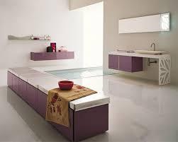 Nice Bathroom Decor Bathroom Modern Elegant Bathroom Decor With Nice Modern Bathtub