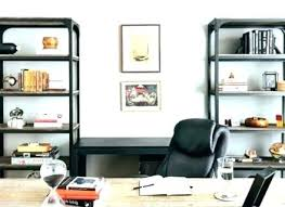 work office decor. Work Office Decor Decorating Ideas For At Perfect E