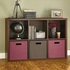 storage furniture with baskets ikea. Storage Furniture With Baskets Ikea