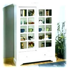 bookcase with doors ikea billy bookcase doors bookcase with doors billy bookcase glass doors bookshelf with