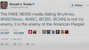 Image result for trump democracy media