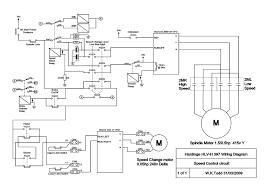 vfd circuit diagram pdf vfd image wiring diagram vfd control wiring diagram wiring diagram on vfd circuit diagram pdf