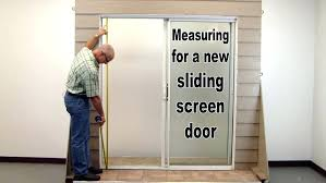 sliding patio doors with screens. Guardian Sliding Glass Doors Furniture Door Locks Best Of Patio Screen Replacement . With Screens