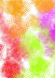 colorful artistic backgrounds.  Colorful Background Colorful Artistic Intended Colorful Artistic Backgrounds R