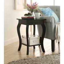 Country Coffee Tables And End Tables Accent Tables Walmart Com Country Coffee And End 69122abe Bdf8