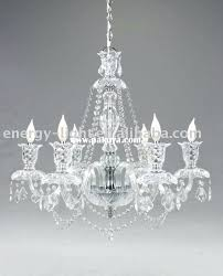 chandeliers glass chandelier crystal difference between and chandeliers crystals smooth best l