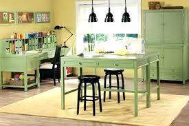 Gorgeous Martha Stewart Craft Furniture R9405917 Living ...
