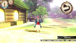 the book called the alchemist paulo coelho the alchemy of  atelier sophie the alchemist of the mysterious book review atelier sophie 12