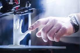 3D Yazıcı Nedir? Ne için ve Nasıl Kullanılır?
