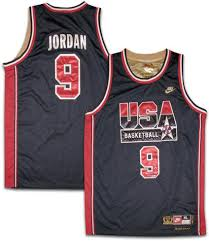 Michael Michael Jersey Jordan 9 Jordan|Foxborough Free Press