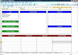 Free Inventory Tracking Spreadsheet Template And Project Management ...