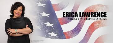 Erica Lawrence for State Representative - Home | Facebook