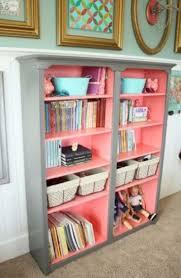Organization For Teenage Bedrooms 17 Best Ideas About Teen Bedroom Door On Pinterest Bedroom Door
