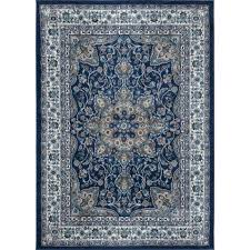 wayfair area rugs mills blue area rug reviews in rugs designs wayfair area rugs 6x9