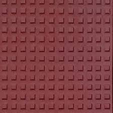 Small Picture Floor Tile Garden Tile Service Provider from Delhi
