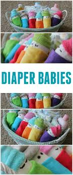 baby shower invitations diaper es follow this step by step guide to make these adorable diaper es for your