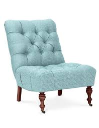 169 best Upholstered Chairs by Maine Cottage images on Pinterest