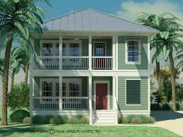 Prefabricated Homes Prices Pre Built Homes Prices