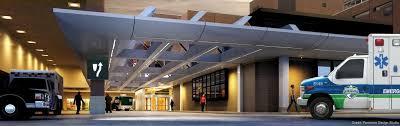 Hackensack University Medical Center Emergency Department