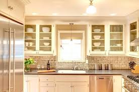 over kitchen sink lighting. Over Sink Kitchen Lighting Antique Traditional With None . T