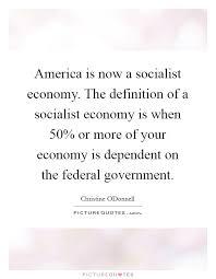 socialist economy socialist economy quotes sayings socialist economy