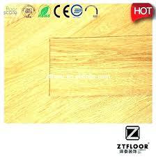 vinyl plank flooring cost flooring cost how much does labor cost to install vinyl plank flooring