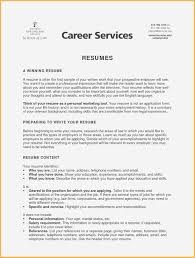 Salary Requirements On A Resumes Salary Expectation Cover Letter Resume With Salary