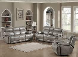 Ac Pacific Estella 3 Piece Living Room Set Reviews Wayfair