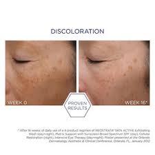 neostrata cellular restoration derm