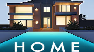 Download Design Home mod apk latest version, unlimited money