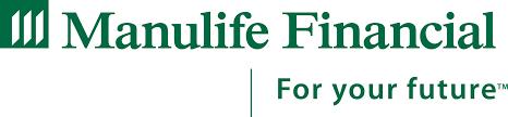 manulife visitors insurance