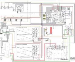 kia pride electrical wiring diagram professional kia sorento vacuum kia pride electrical wiring diagram nice pride wiring harness diagram auto wiring diagram today u2022