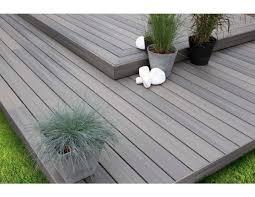 Composite deck ideas Garden Wood Composite Deck Board Terranovaxtrem Fiberon Llc Remodeling Magazine Wood Composite Deck Board Terranovaxtrem Fiberon Llc For The