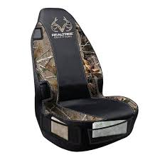 contemporary mossy oak seat covers fresh realtree ducks unlimited camo three piece seat cover
