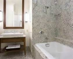 bathroom remodeling new orleans. Bathroom Remodeling New Orleans Pleasing 70 Renovations Inspiration Design .